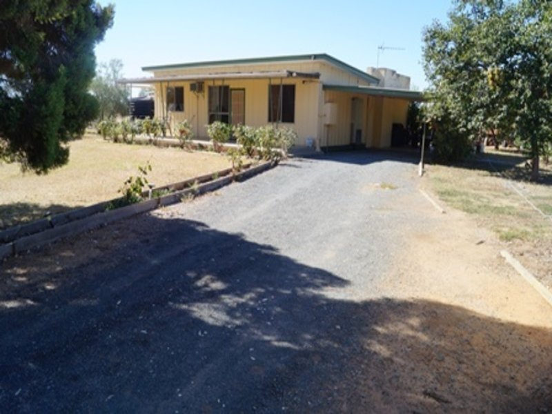1705 Echuca Road, Undera, Vic 3629
