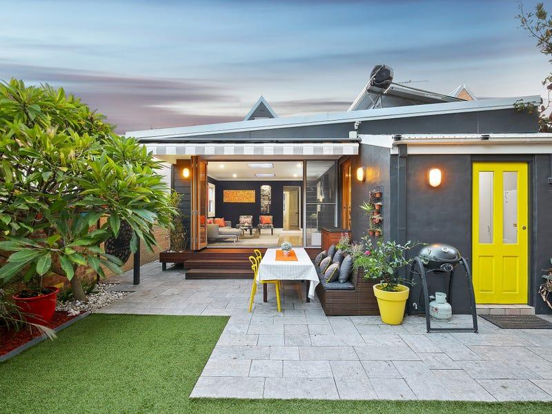 76 Marian Street, Enmore, NSW 2042