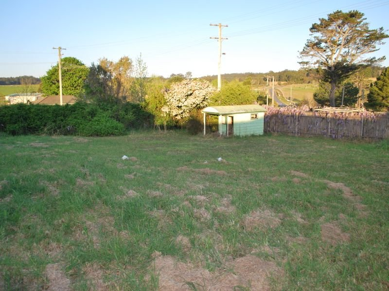 Lot 14 Grafton Street, Lowanna, NSW 2450