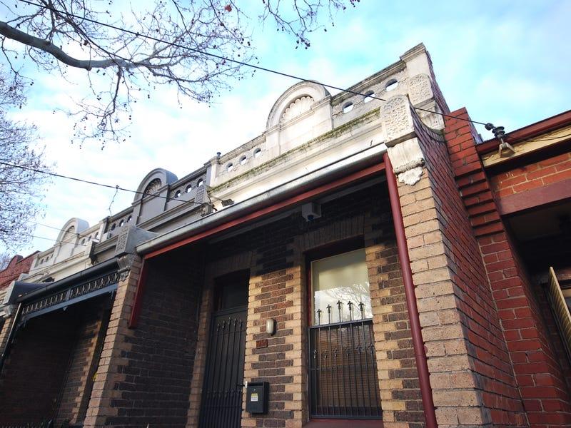 22 Rae Street, Fitzroy North, Vic 3068