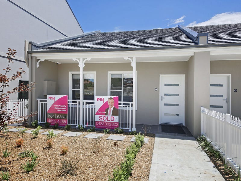 11/277 Old Hume Highway, Camden, NSW 2570