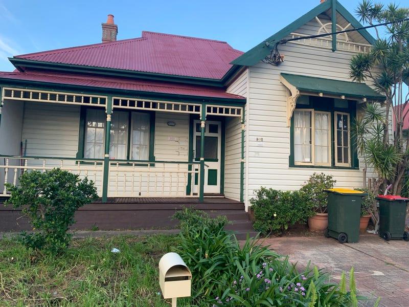 608 Forest Road, Penshurst, NSW 2222