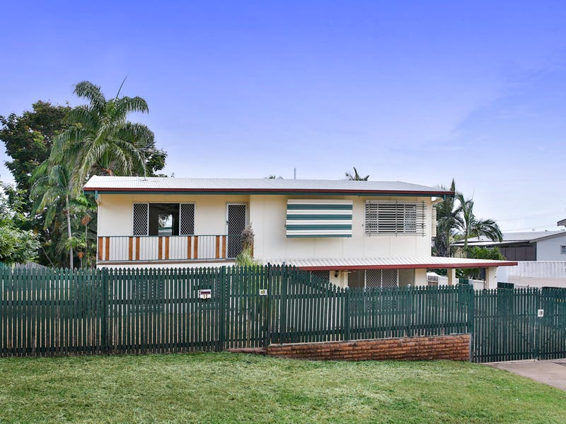12 Galway Court, Mount Louisa, Qld 4814
