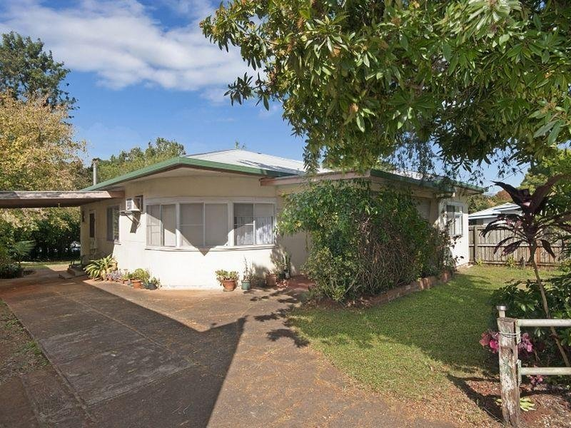 109 James St, Dunoon, NSW 2480