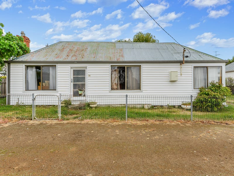 36 High Street, Bothwell, Tas 7030