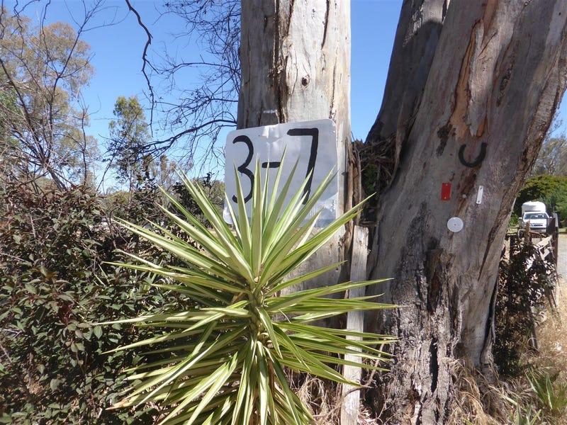 3-7 Edward Street, Woomargama, NSW 2644