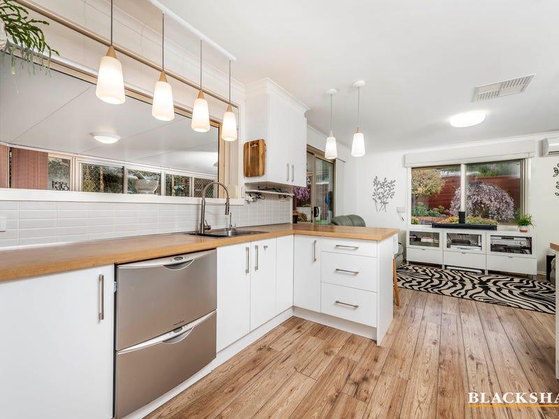 285 Hindmarsh Drive, Rivett, ACT 2611