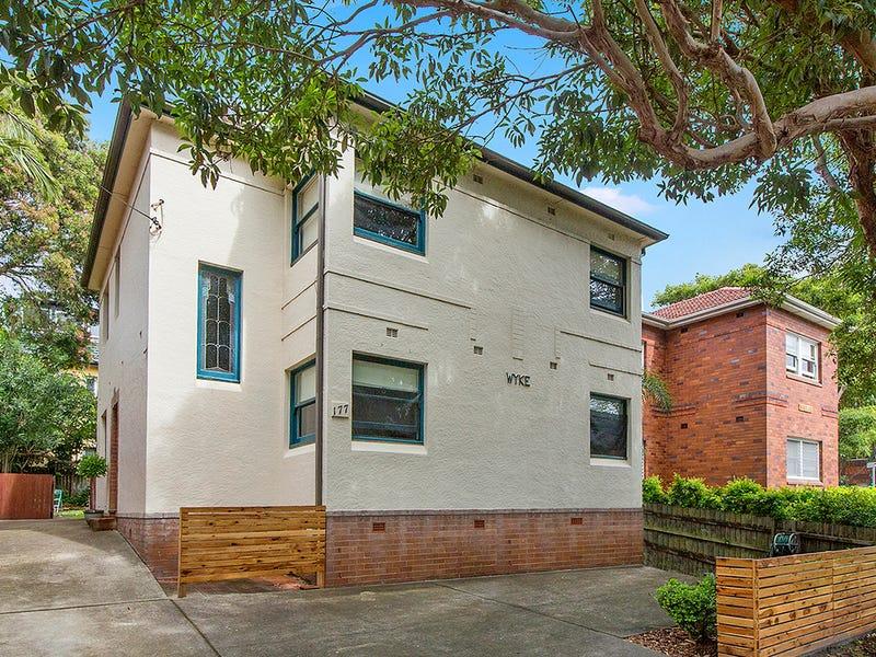 177 Balgowlah Road, Balgowlah, NSW 2093