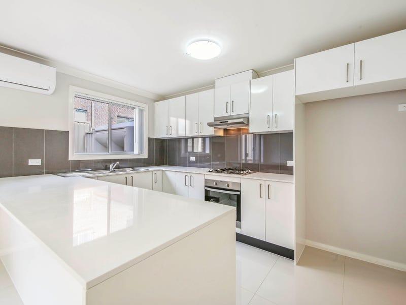 54 Grima Street, Schofields, NSW 2762