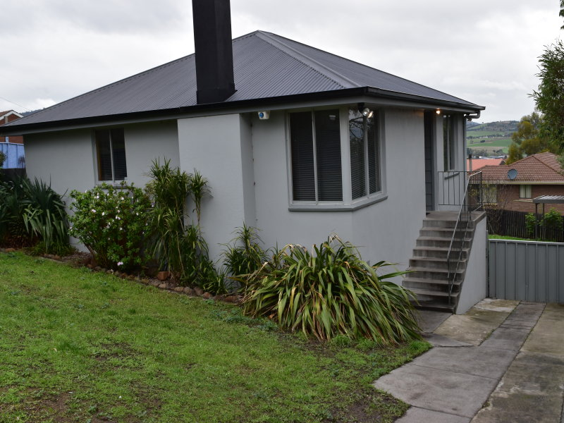 Address available on request, Gagebrook, Tas 7030
