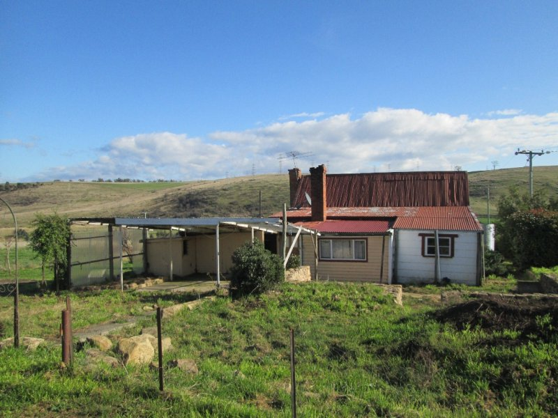 Address available on request, Gretna, Tas 7140