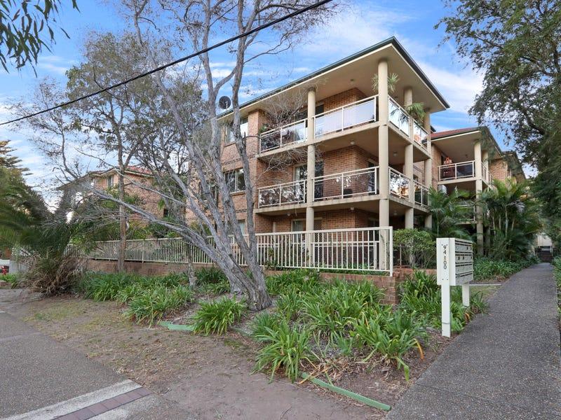 16/94-100 Linden Street, Sutherland, NSW 2232