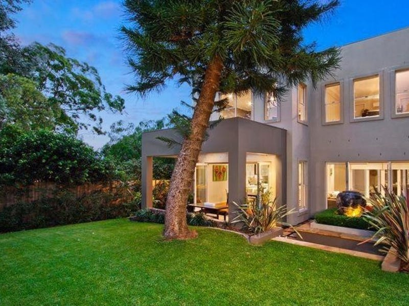 76 Tambourine Bay Road, Riverview, NSW 2066