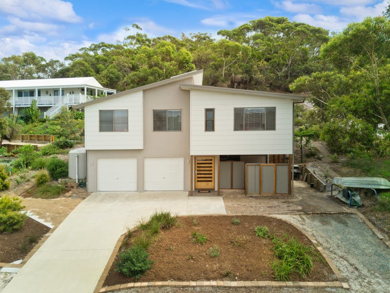 11 Prince of Wales Drive, Dunbogan, NSW 2443