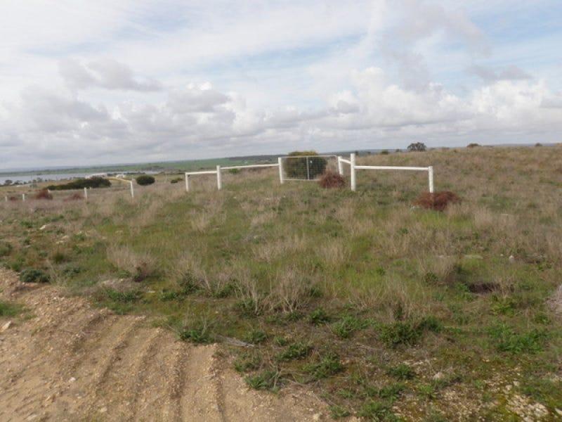 Lot 1 Kewell Road, Wangary, SA 5607