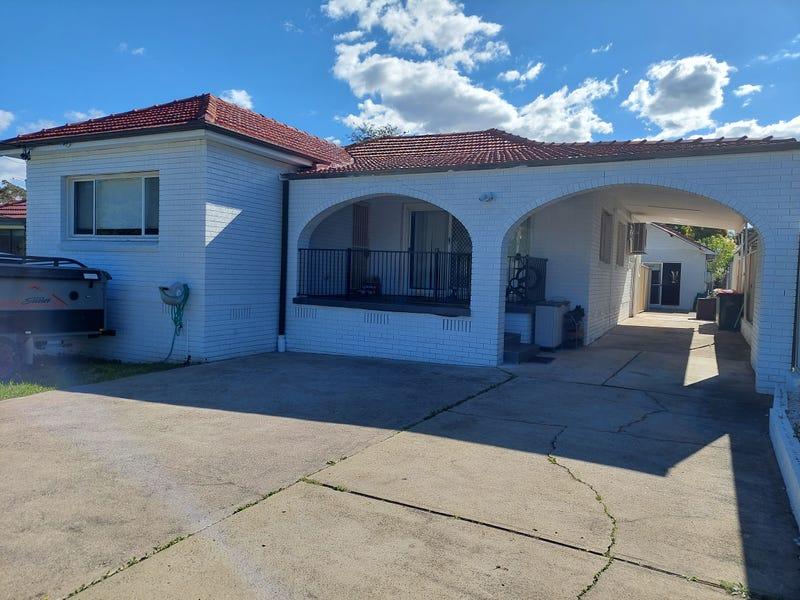 27 Taralga Street, Old Guildford, NSW 2161