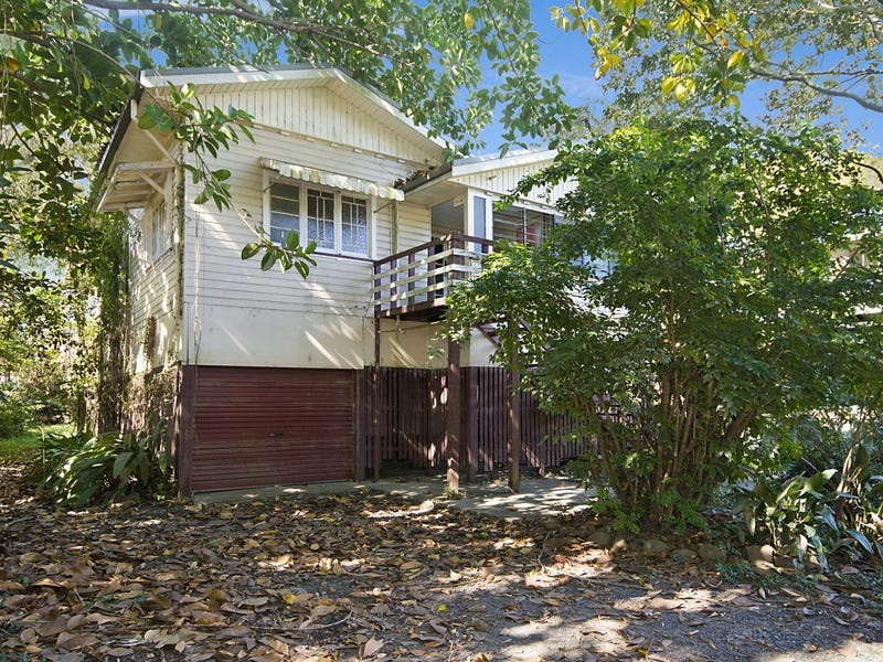 244 Keen Street, Girards Hill, NSW 2480