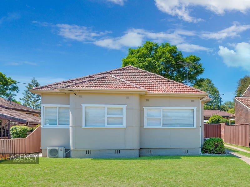 16 McNaughton Street, Jamisontown, NSW 2750