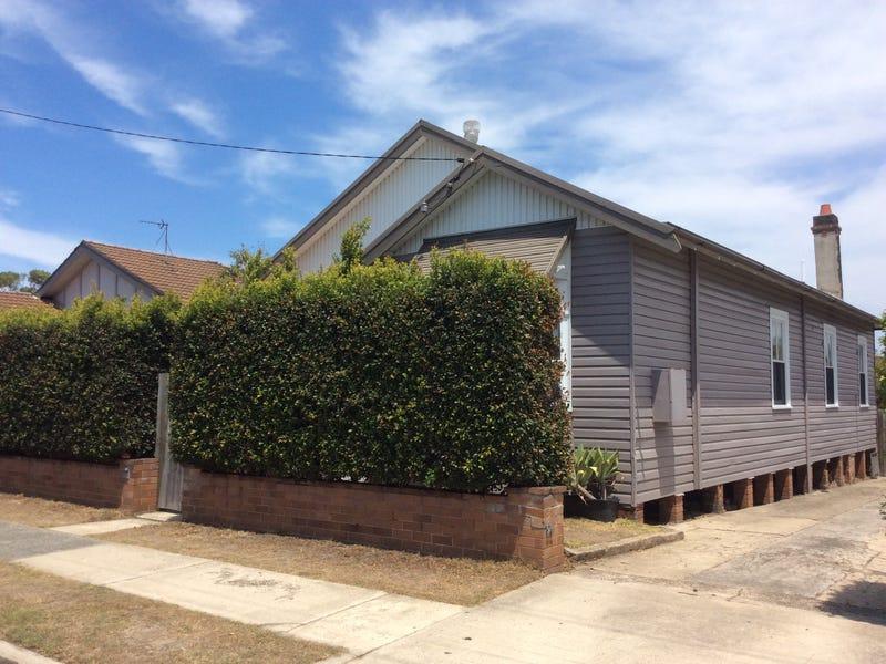 11 Glebe Road, The Junction, NSW 2291