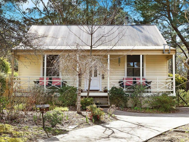 4 Fairlop Road, Medlow Bath, NSW 2780