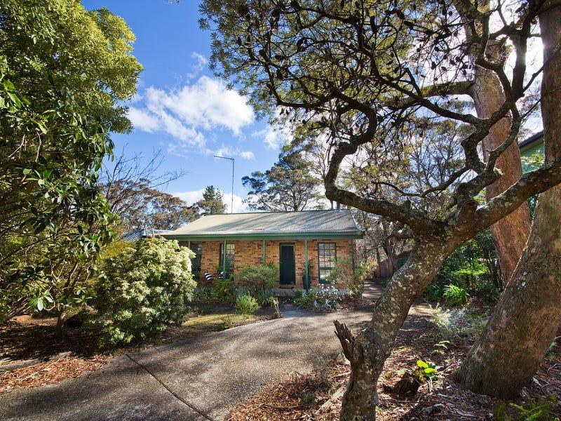 73 Loftus Street, Katoomba, NSW 2780