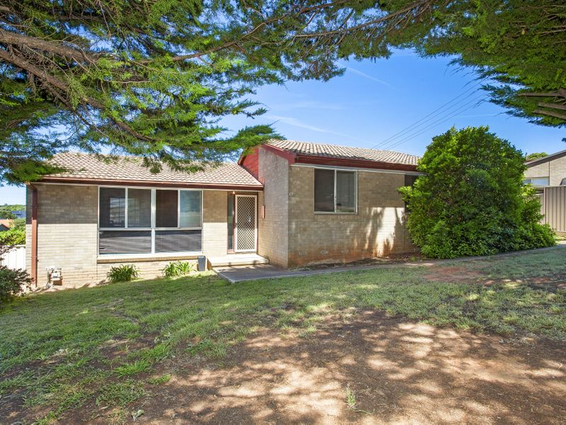 13 Pirani Place, Evatt, ACT 2617