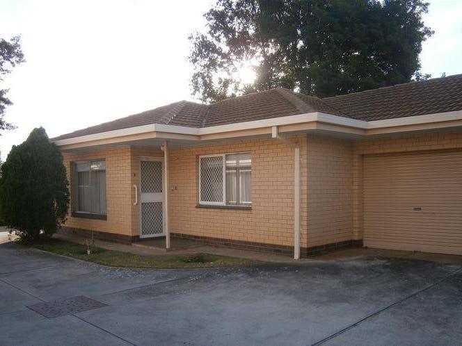 6/14 Hill Avenue, Cumberland Park, SA 5041