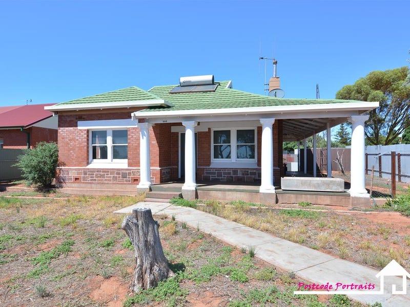 293 McBryde Terrace, Whyalla Playford, SA 5600