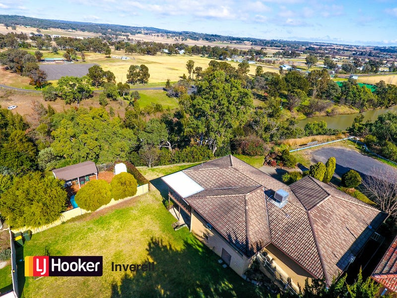 5 Clive Street, Inverell, NSW 2360