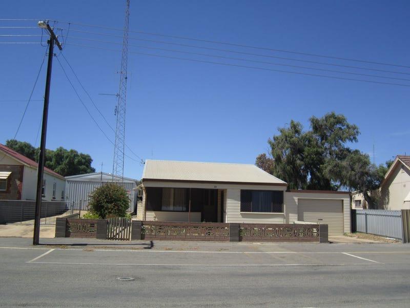 21  West Terrace, Port Broughton, SA 5522
