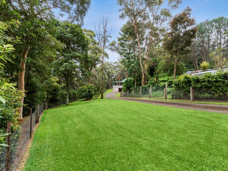 67 Warks Hill Road, Kurrajong Heights, NSW 2758
