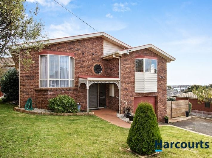 1/79 Sunbeam Crescent, East Devonport