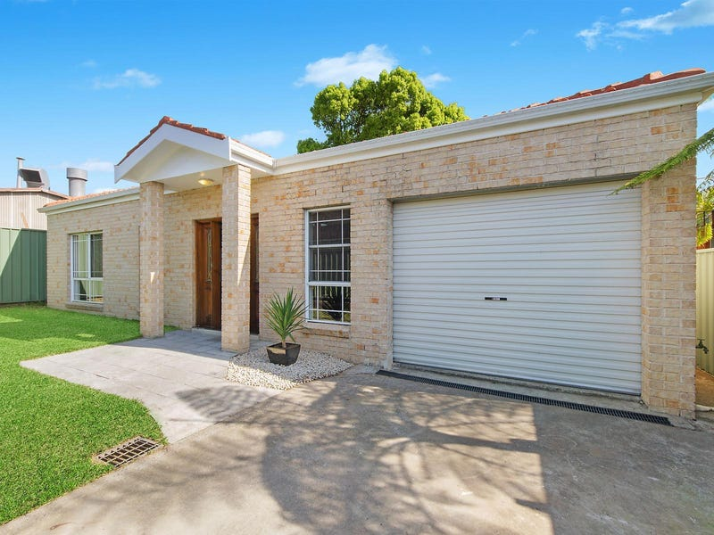 1A St Georges Road, Bexley, NSW 2207
