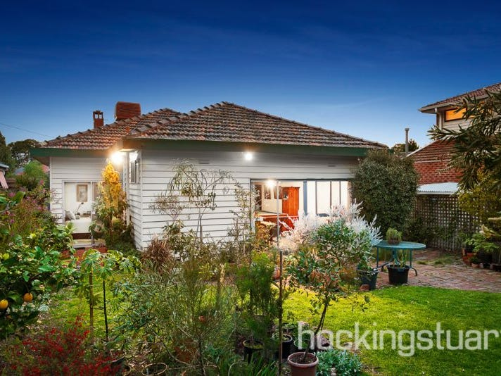 7 Curraweena Road, Caulfield South, Vic 3162