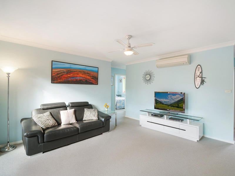 2/46 Farnell Street, West Ryde, NSW 2114