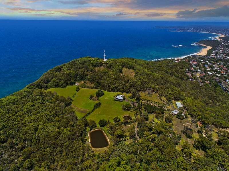 32 Whalans Road, Forresters Beach