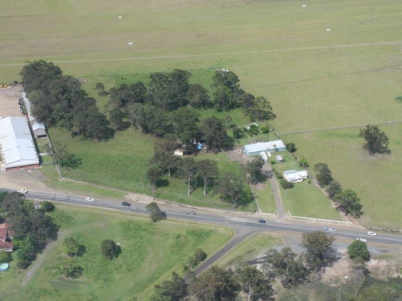 60 Lansdowne Road, Cundletown, NSW 2430