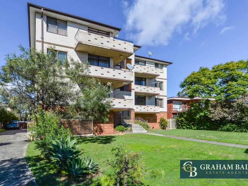 5/45-47 Kenyon Street, Fairfield, NSW 2165