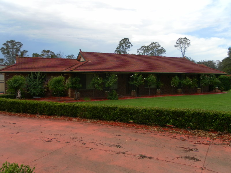 Address available on request, Rossmore, NSW 2557
