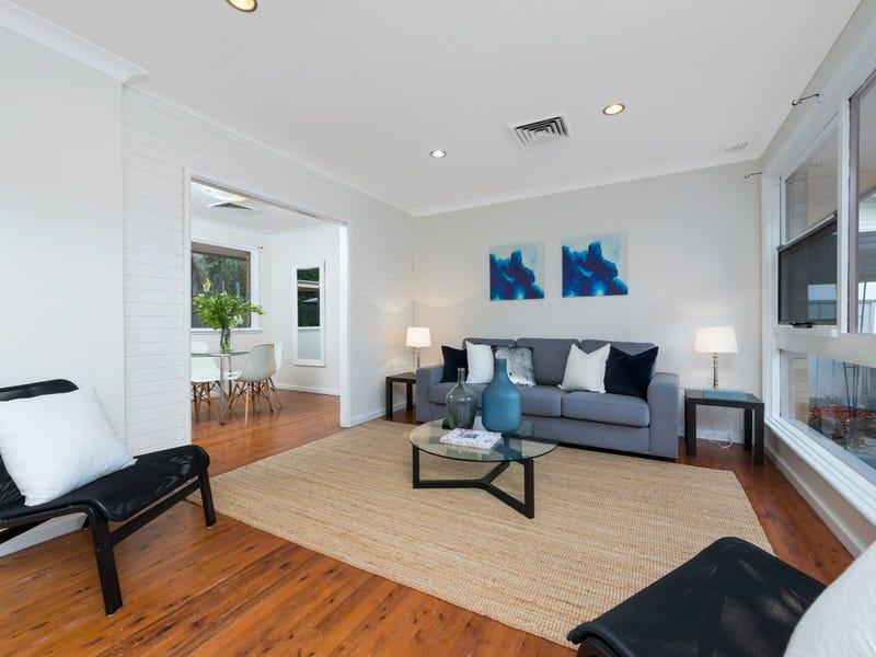 3 Roxborough Park Road, Baulkham Hills, NSW 2153