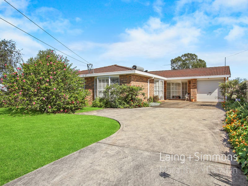 77 Silverdale Road, Silverdale, NSW 2752