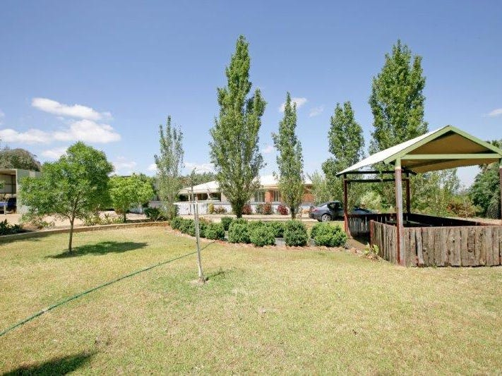 Lot 2 Olympic Highway, Junee