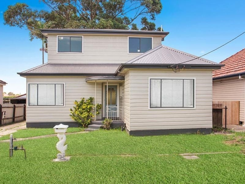 9 Knight Street, New Lambton, NSW 2305