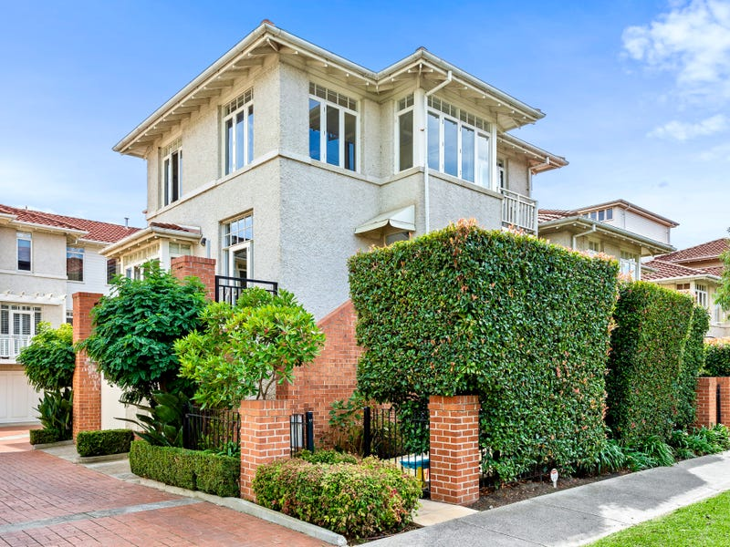 97 Esplanade East, Port Melbourne, Vic 3207