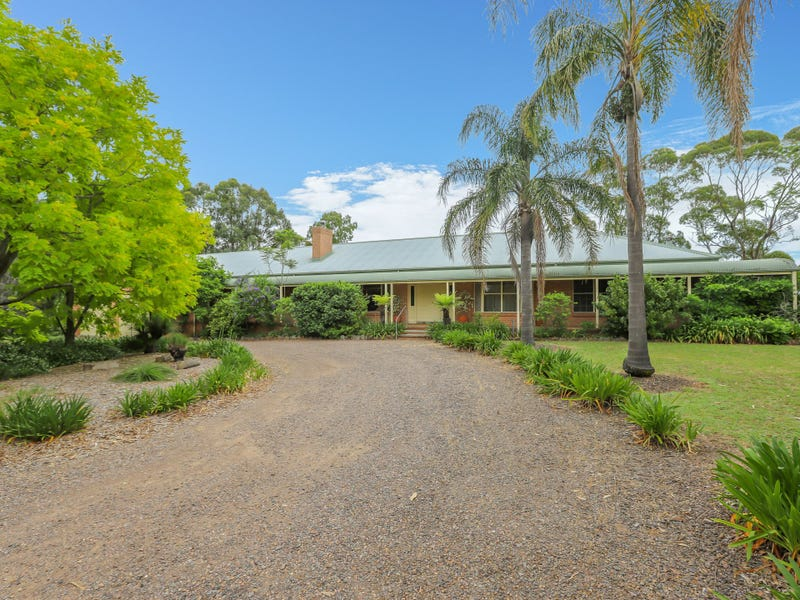53 Brandy Hill Drive, Brandy Hill, NSW 2324