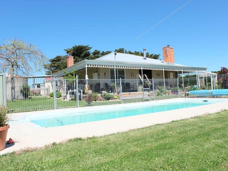 495 Bairnsdale-Dargo Road, Hillside, Vic 3875