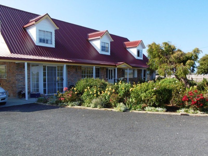 59 Main Road, Stanley, Tas 7331