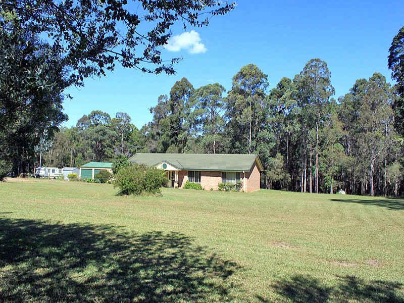 32 Jack Richardson Drive YARRAVEL via, Kempsey, NSW 2440