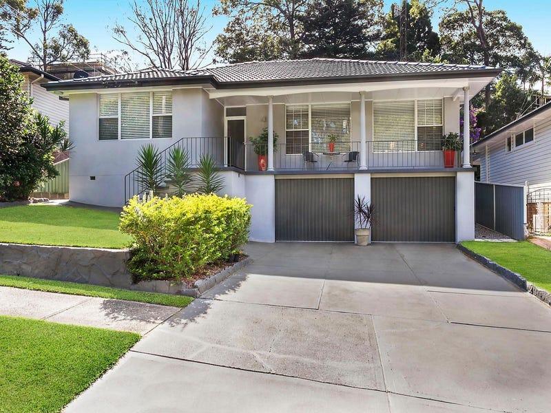 61 Kimbarra Close, Kotara, NSW 2289