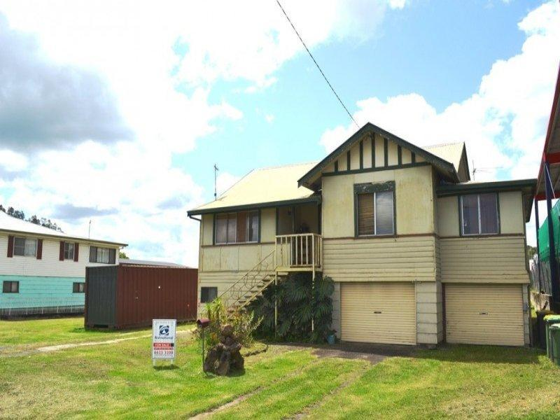 107-109 Elliott Road, South Lismore, NSW 2480